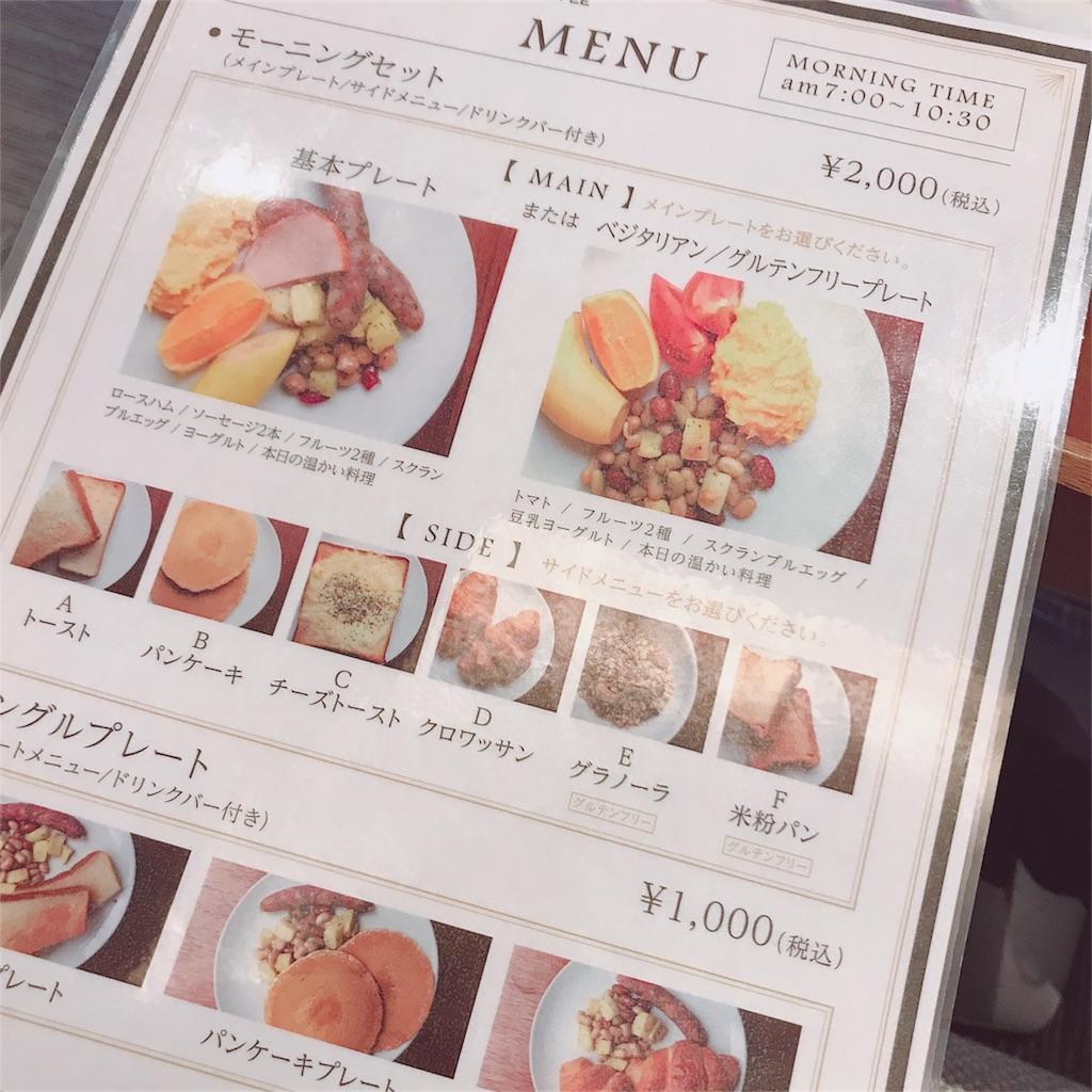 f:id:jinjya-curry:20190725100003j:image