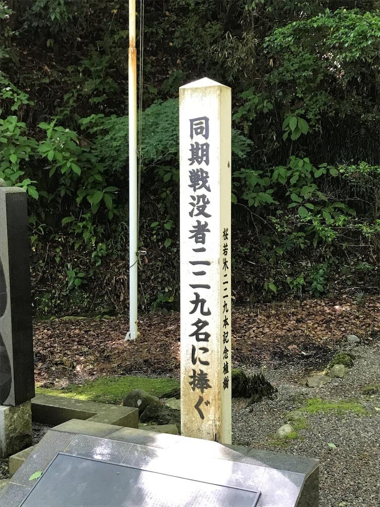 f:id:jinjyaheikou:20190522165846j:image