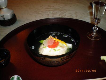 f:id:jinkan_mizuho:20110209102830j:image