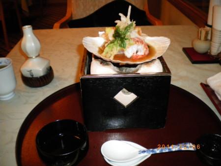 f:id:jinkan_mizuho:20110209120324j:image
