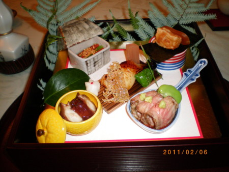f:id:jinkan_mizuho:20110209120336j:image