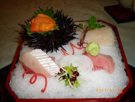 f:id:jinkan_mizuho:20110209120348j:image
