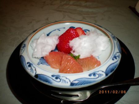 f:id:jinkan_mizuho:20110209131043j:image