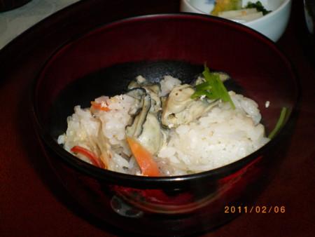 f:id:jinkan_mizuho:20110209131105j:image