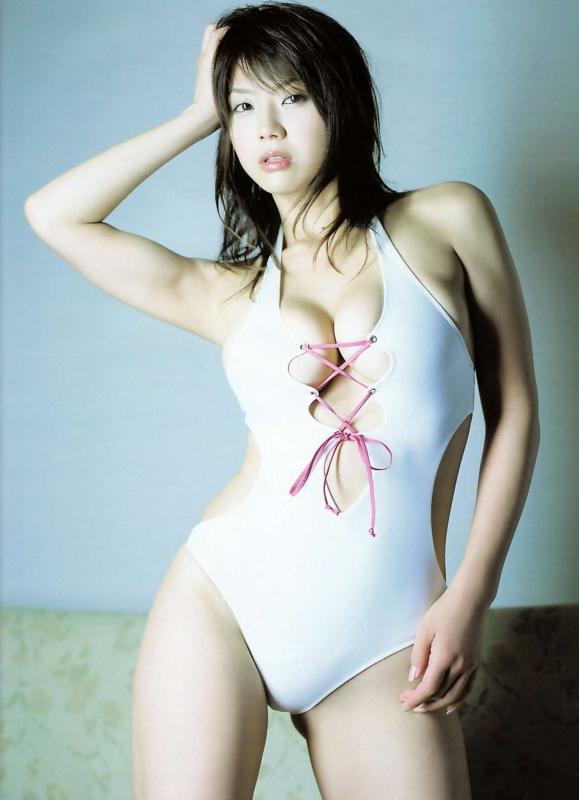 相澤仁美の画像 p1_28