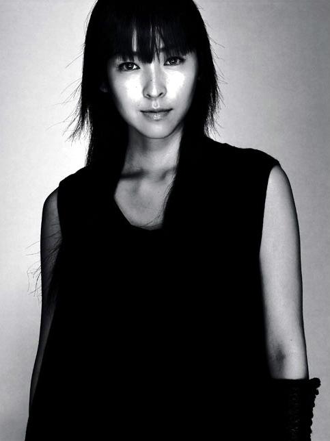 麻生久美子の画像 p1_28