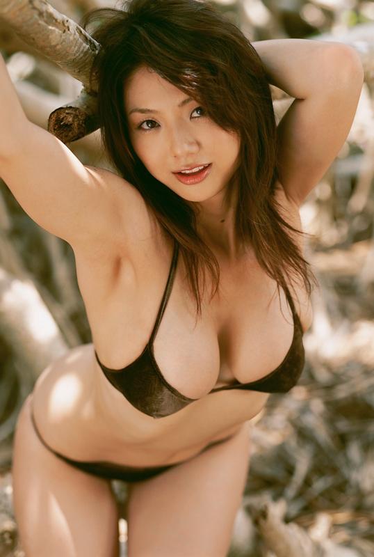 相澤仁美の画像 p1_30