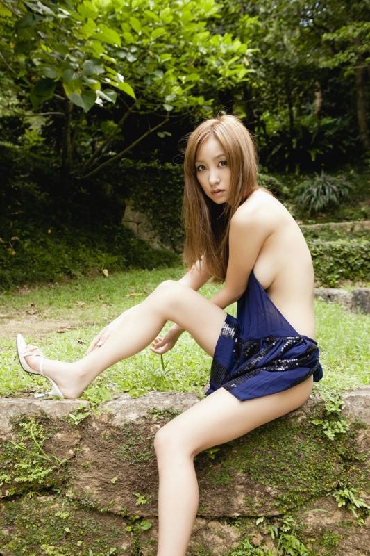 木口亜矢の画像 p1_2