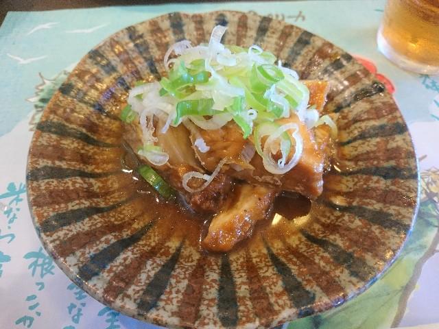 f:id:jinkou-kansethu:20190817135514j:image