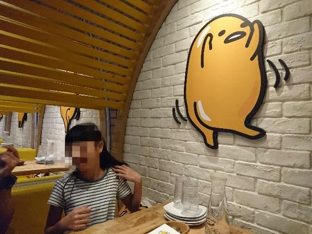 f:id:jinkou-kansethu:20191018105736j:image