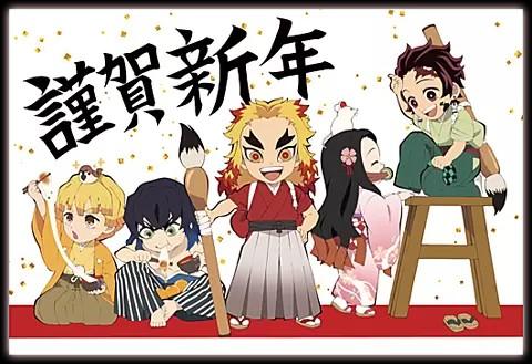 f:id:jinkou-kansethu:20200102172702j:image