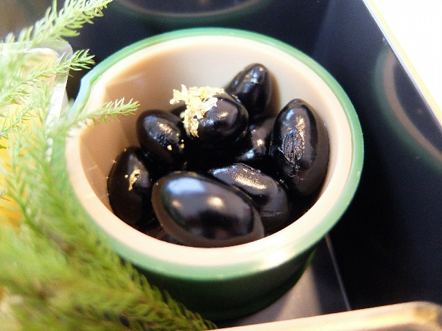 f:id:jinkou-kansethu:20200105034301j:image