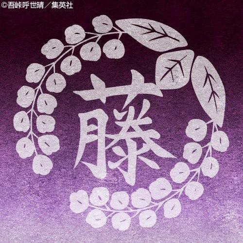 f:id:jinkou-kansethu:20200121154211j:image