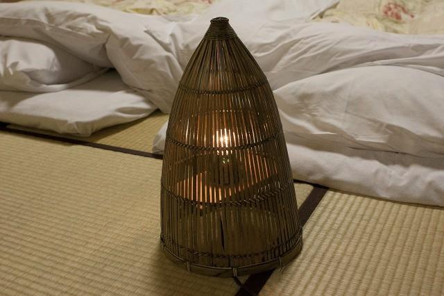f:id:jinkou-kansethu:20200212134607j:image