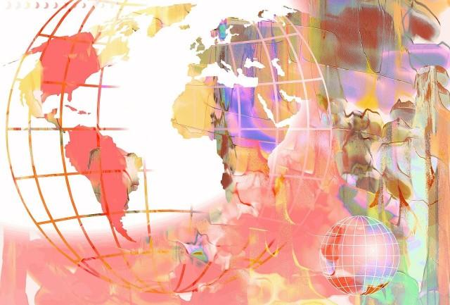 f:id:jinkou-kansethu:20200316095613j:image