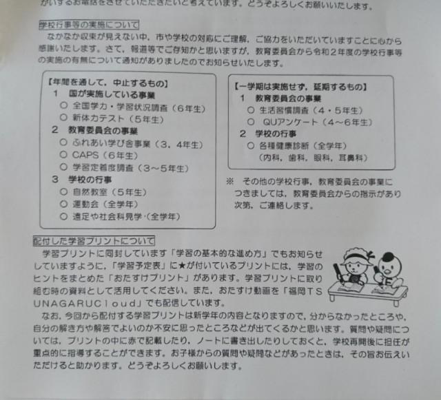 f:id:jinkou-kansethu:20200508174457j:image