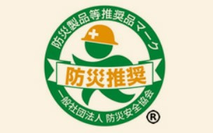 f:id:jinkou-kansethu:20200509070005j:image