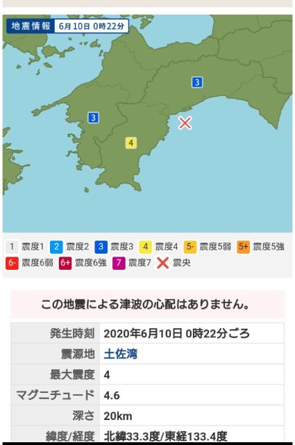 f:id:jinkou-kansethu:20200610004451j:image