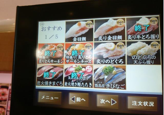 f:id:jinkou-kansethu:20200625101720j:image