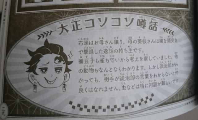 f:id:jinkou-kansethu:20200710114514j:image