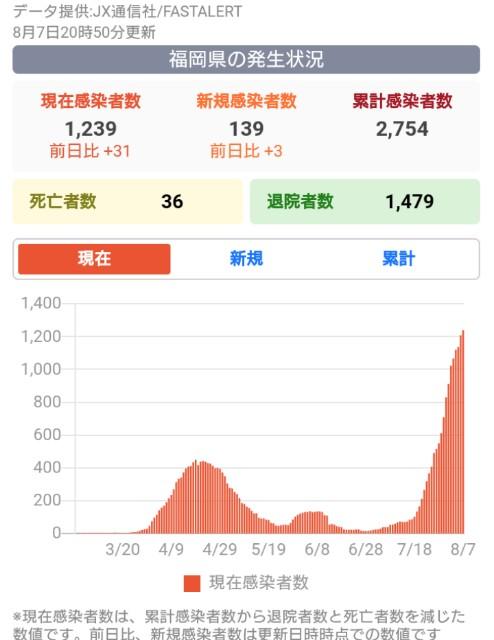 f:id:jinkou-kansethu:20200807205653j:image