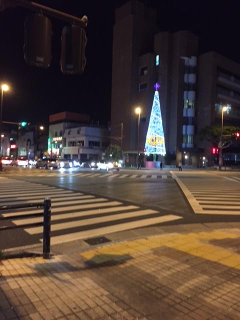 f:id:jinnmaru1:20161205225641j:plain