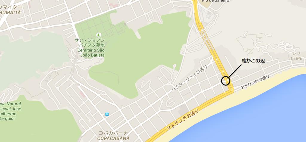 f:id:jinnseiowataka:20160106234437p:plain