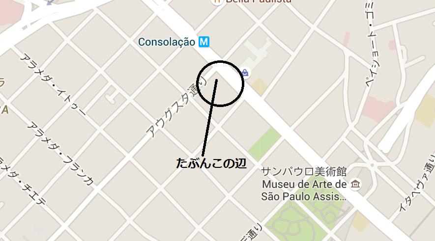 f:id:jinnseiowataka:20160106235249p:plain