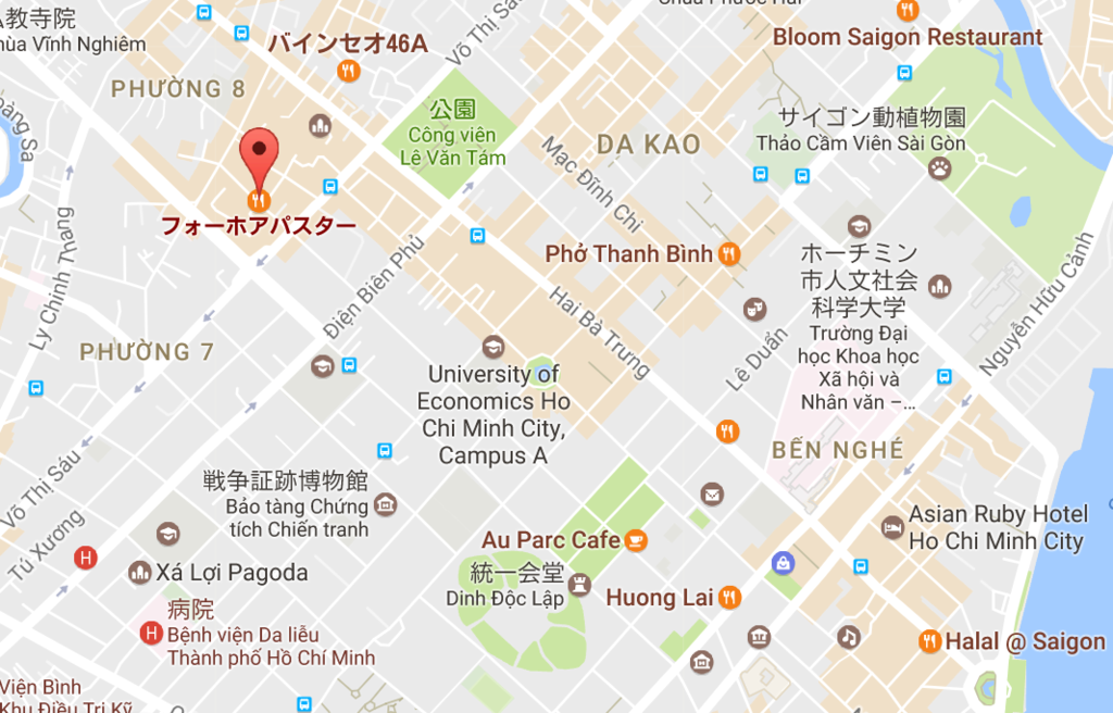 f:id:jinnseiowataka:20170603171749p:plain