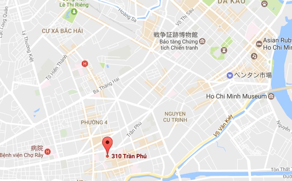 f:id:jinnseiowataka:20170603180608p:plain