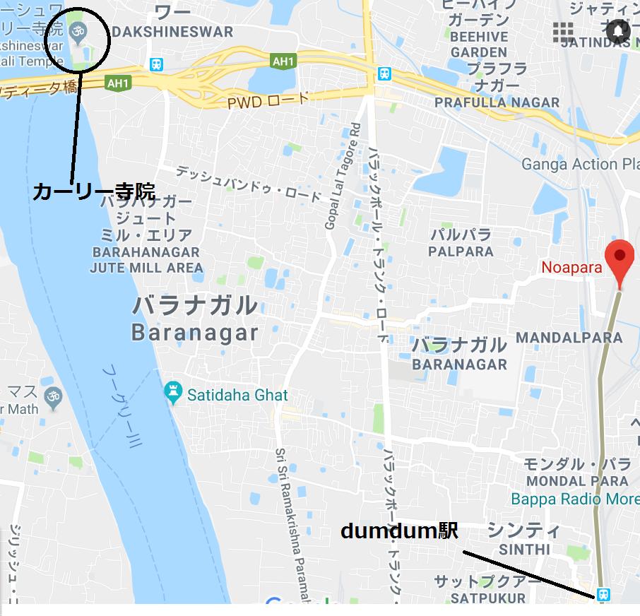 f:id:jinnseiowataka:20171203175149p:plain