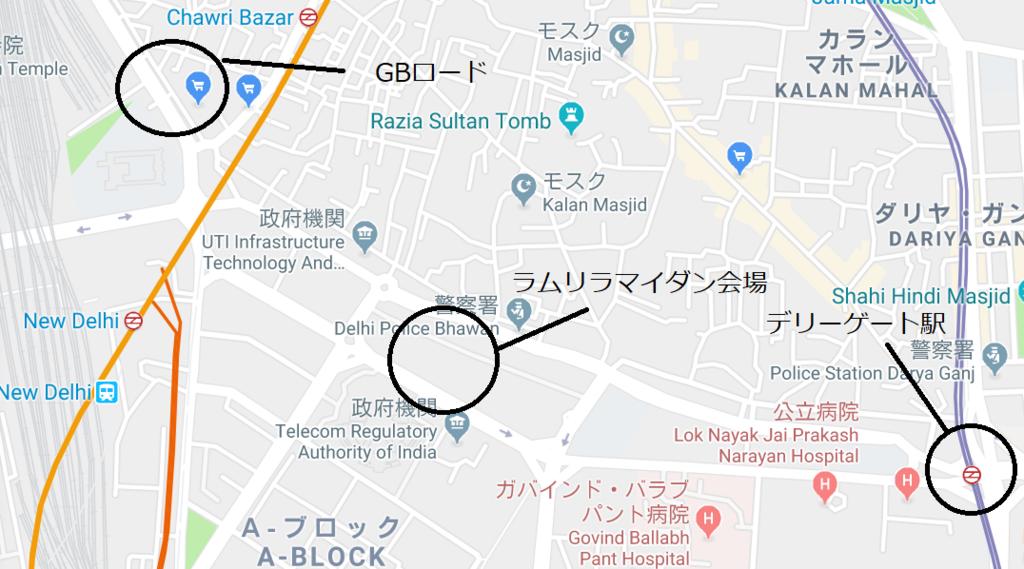 f:id:jinnseiowataka:20180315000749p:plain