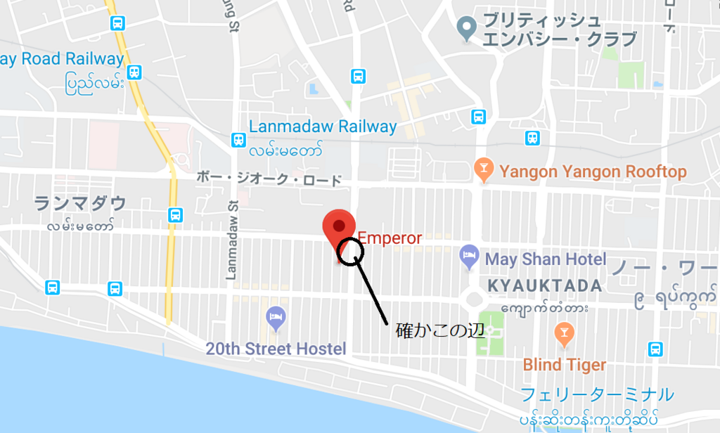 f:id:jinnseiowataka:20180707212447p:plain