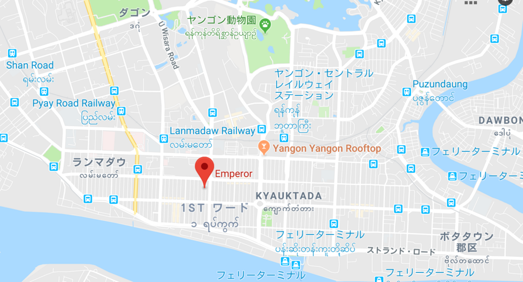 f:id:jinnseiowataka:20180710230655p:plain