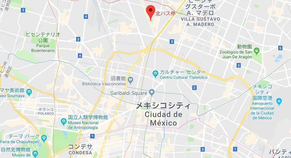 f:id:jinnseiowataka:20181004003649p:plain