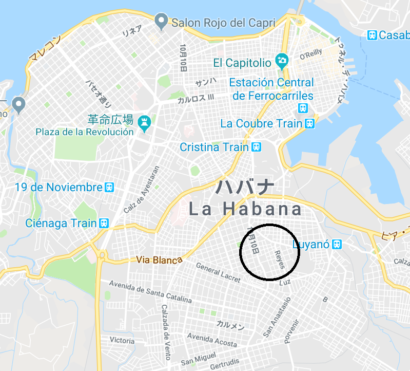 f:id:jinnseiowataka:20190204011312p:plain