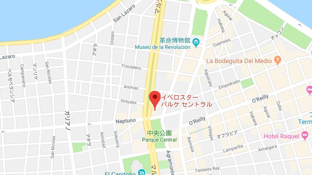 f:id:jinnseiowataka:20190217235118p:plain