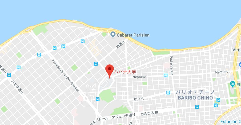 f:id:jinnseiowataka:20190219010551p:plain