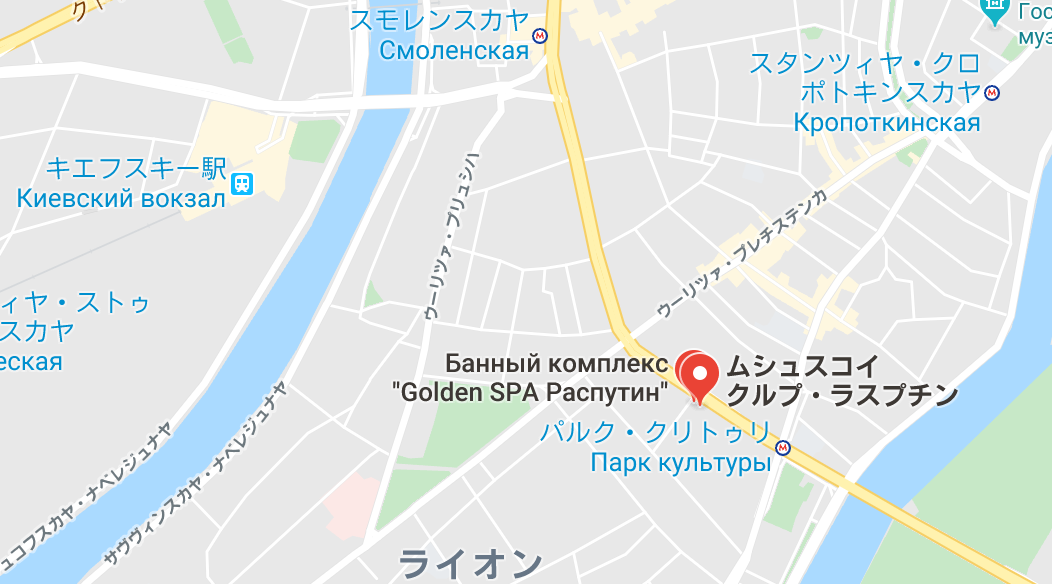 f:id:jinnseiowataka:20200112160547p:plain