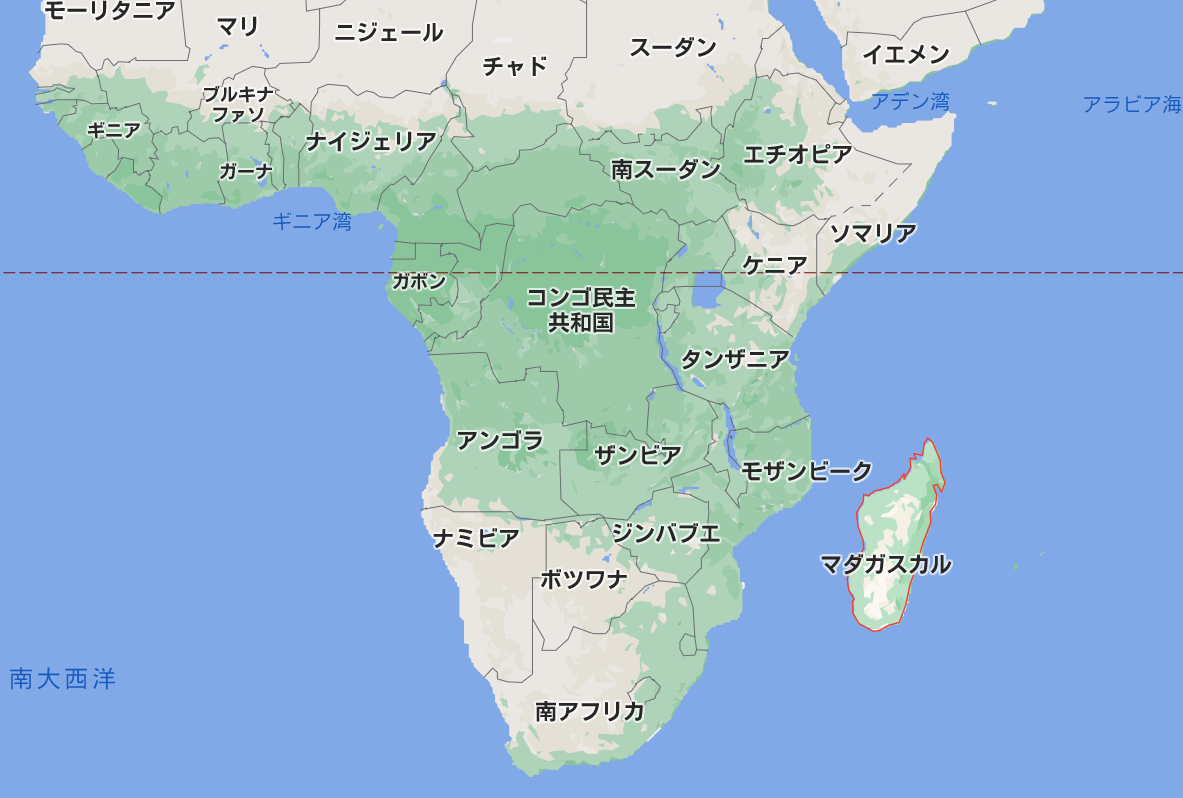 f:id:jinnseiowataka:20210408000755p:plain