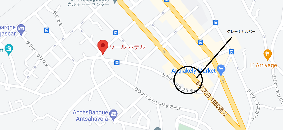 f:id:jinnseiowataka:20210515173917p:plain