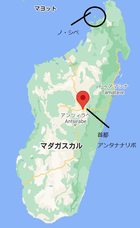 f:id:jinnseiowataka:20210601010214p:plain