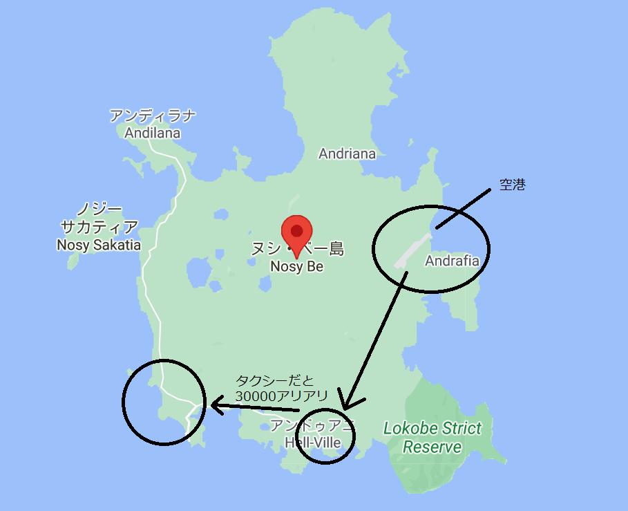 f:id:jinnseiowataka:20210603010345p:plain