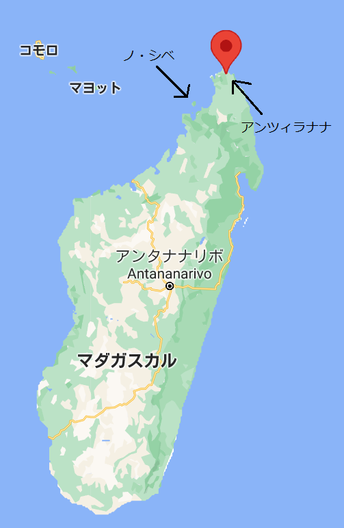 f:id:jinnseiowataka:20210620170714p:plain