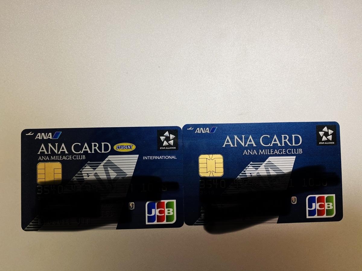 ANAJCBcard