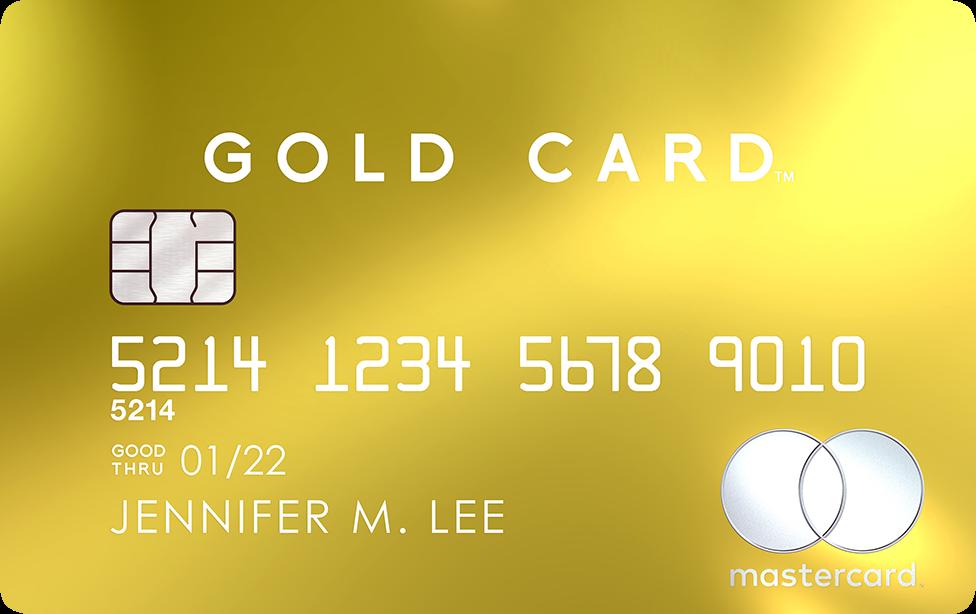 https://www.luxurycard.co.jp/より引用