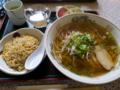 北京定食(グドラック)