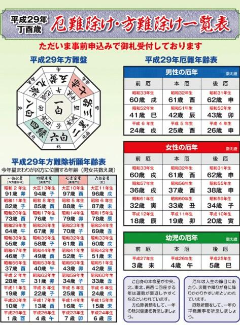 f:id:jinsan77:20170109004740j:image