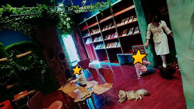 f:id:jinsan77:20170320185120j:image