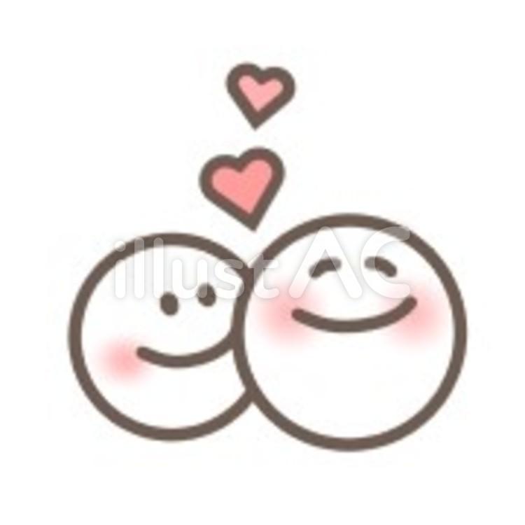 f:id:jinsan77:20210717172356p:plain